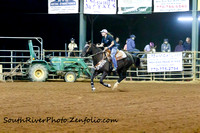 BarrelRacing NBHA District3 CaneyCreek 11-5-2016 Open 56-end