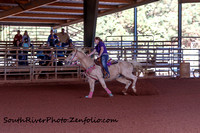 BarrelRacing NBHA District3 CaneyCreek 11-5-2016 Youth1-50