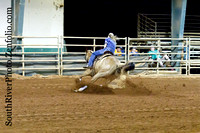 BarrelRacing NBHA District3 CaneyCreek 8-27-2016 Open51-end